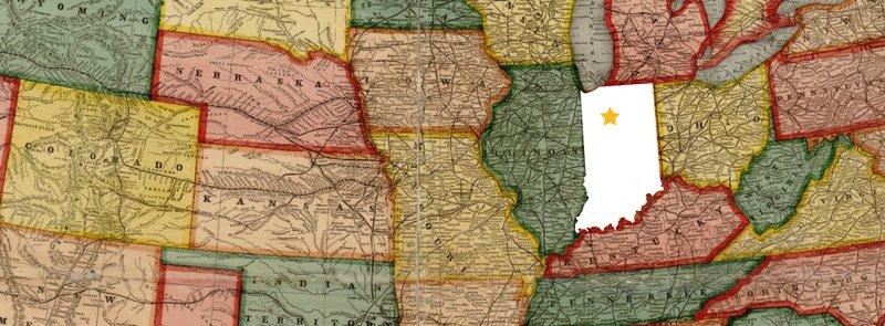 New Indiana